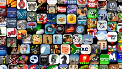1,000 Education Apps Organized by Subject and Price.