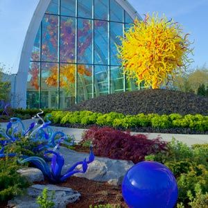 Best 25 admission ticket ideas on pinterest ticket - Chihuly garden and glass discount tickets ...