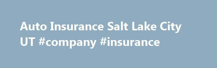 Insurances Quotes For Cars >> 25+ best Server quotes on Pinterest | Server humor, Restaurant humor and Server life