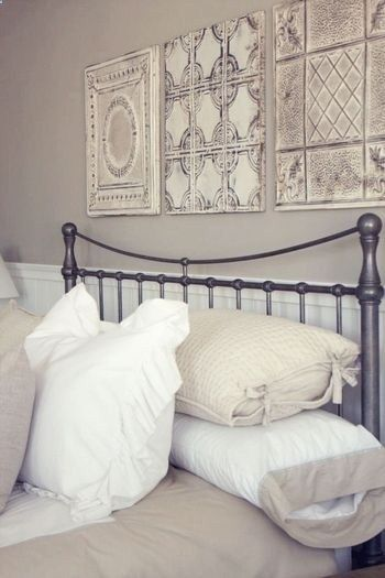 Matrimonio Bed Bugs : Best for the home images on pinterest ideas