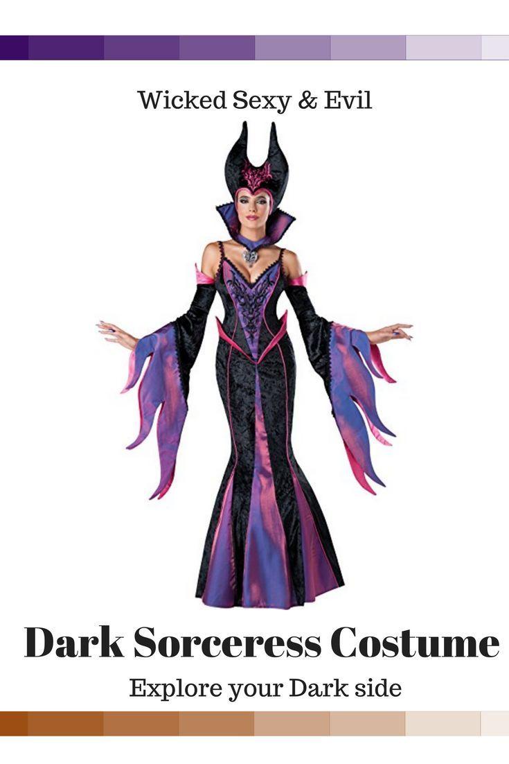 Best 25+ Angel halloween costumes ideas on Pinterest | Devil ...