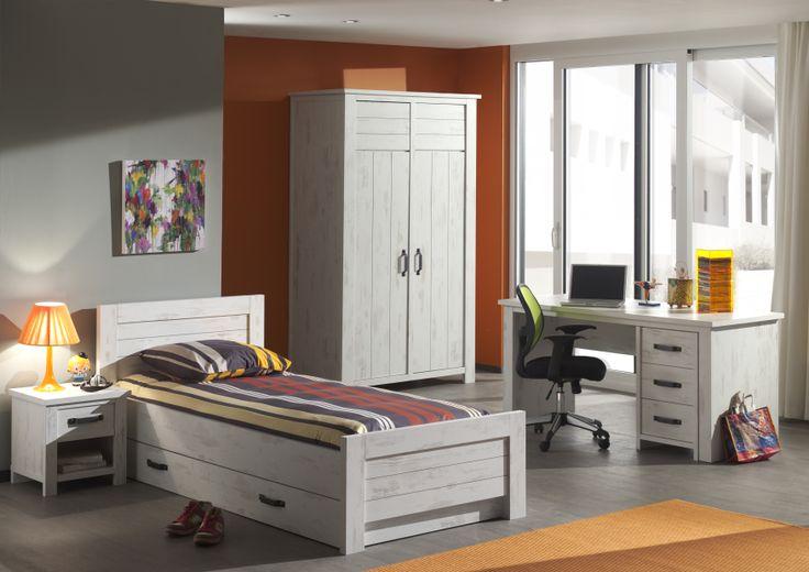 Bedroom Furniture Ideas Pinterest