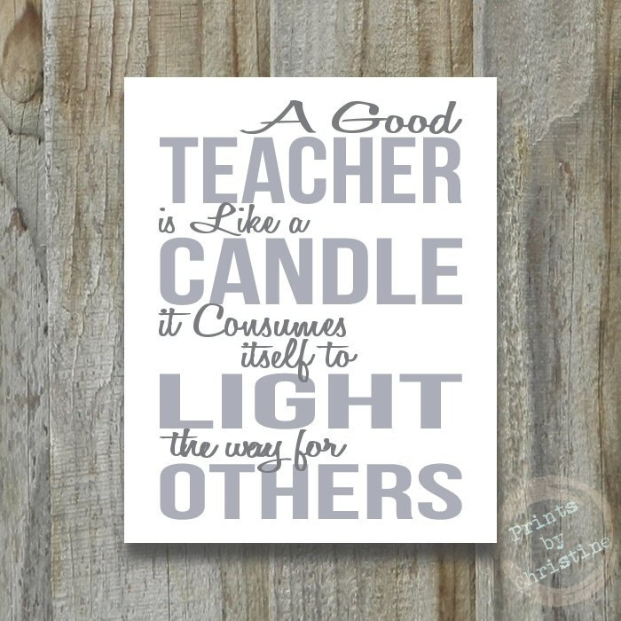 213 Best Silhouette Teacher Images On Pinterest