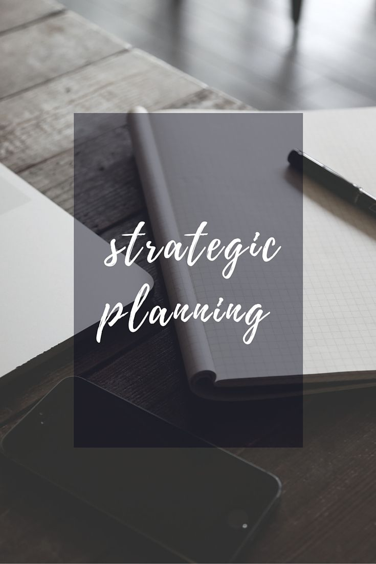 Read Gill Fielding's ‪#‎GemOfTheDay‬ on the importance of having a strategic plan and why a 5 year plan encourages procrastination and delay! #wednesdaywisdom #wealth #strategicplanning #money #goals #5yearplan #dreams #procrastination #delay