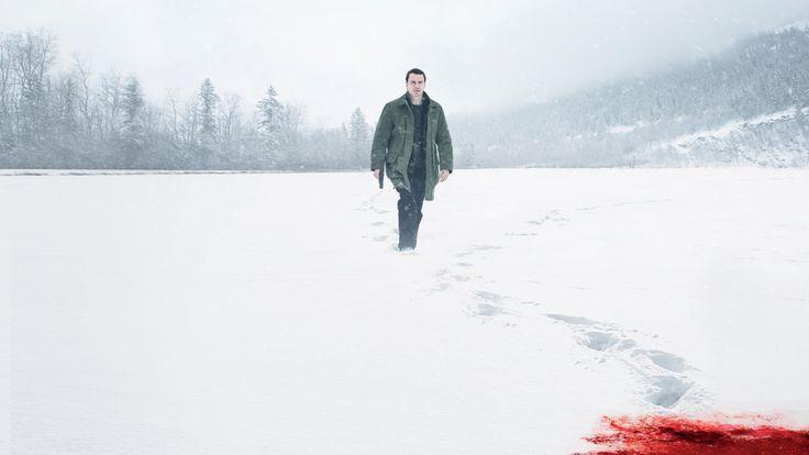 * *WATCH* * THE SNOWMAN FULL* *MOVIE 2017【pinterest】 on Pinterest