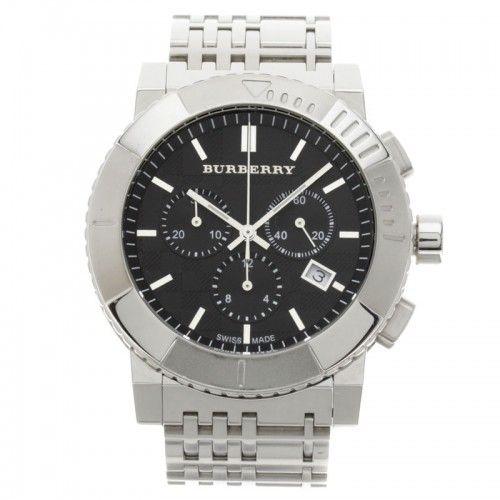burberry-bu2304-heren-horloge-104-500×500.jpg