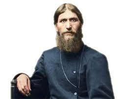 Rasputin, http://aquevineadondevoy.wordpress.com/2013/11/08/mi-alma-gemela-en-vidas-pasadas-y-lo-paranormal/