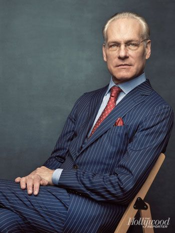 Tim Gunn : Project Runway.....I so wish he could be my fashion bff
