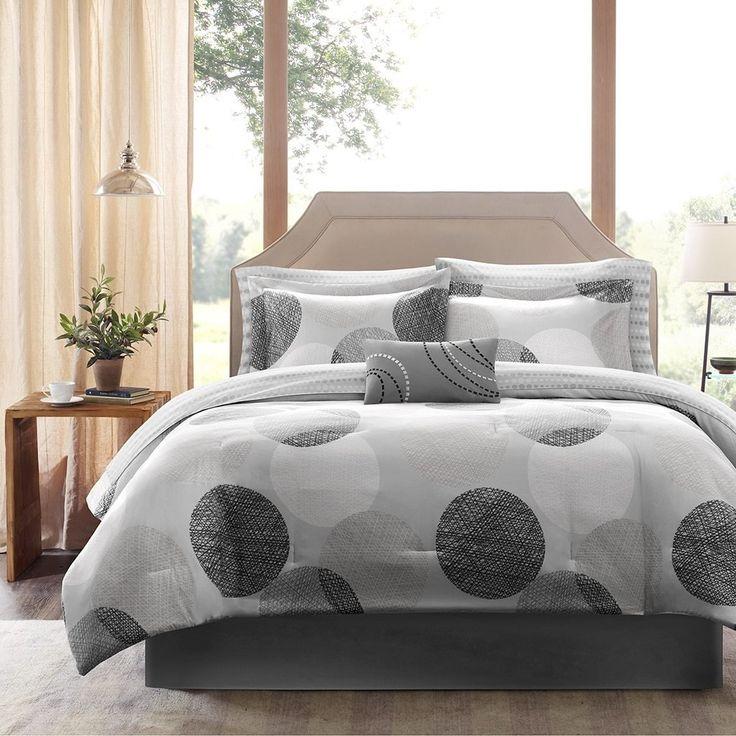 52 besten Bedding Made Easy Bilder auf Pinterest | Metallbetten ...