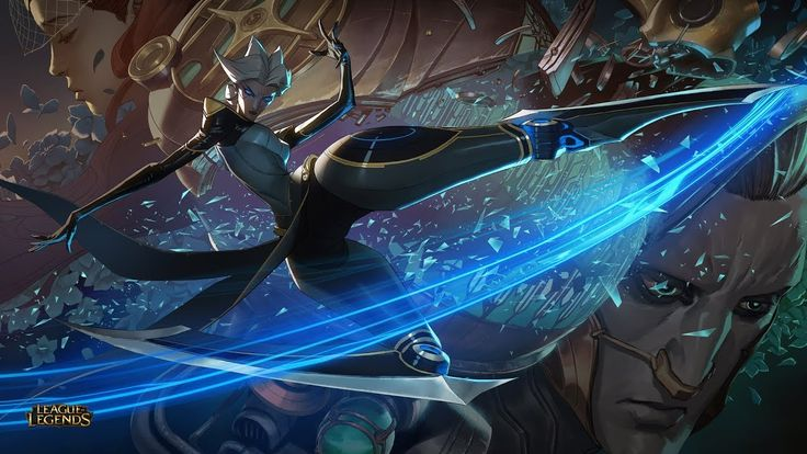 Camille - Camille Montage - Best camille plays - League of Legends