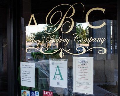 Amy's Baking Company After Kitchen Nightmares - 2018 Update  #amysbakingcompany #kitchennightmares https://gazettereview.com/2018/03/amys-baking-company-after-kitchen-nightmares-update/