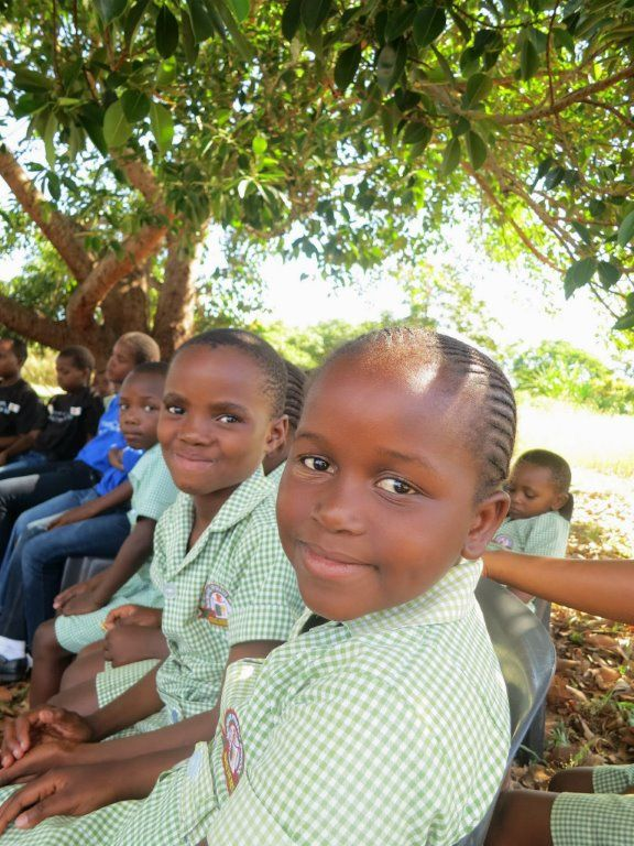 Every girl can be a leader – and thanks to everyone who attended an event last year to benefit girls in Swaziland, we are on track to reach 2,000 girls by the end of 2014.    http://www.cintl.org/document.doc?id=915