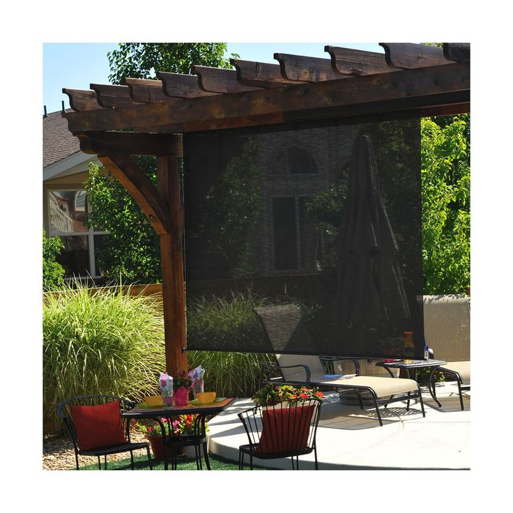 8 best Solar Shades images on Pinterest Solar shades, Shades and