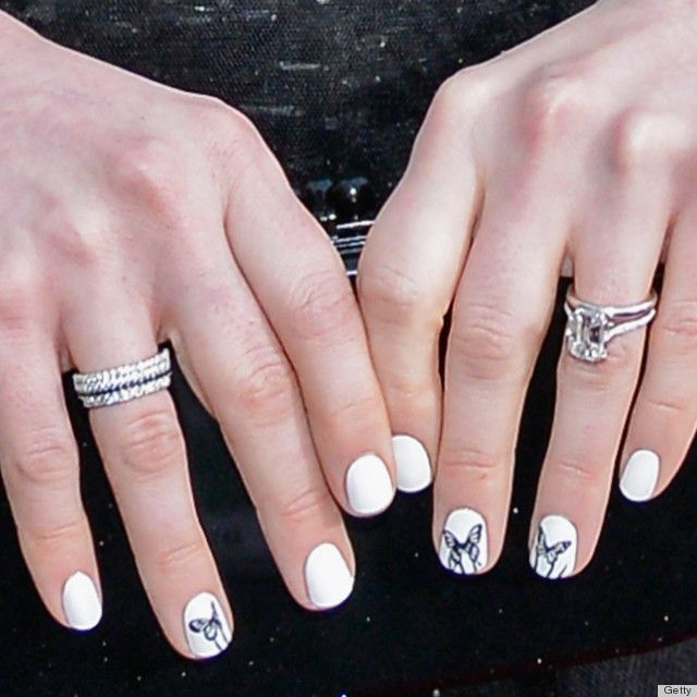 Anne Hathaway Enement Ring 58 155 Best Rings Images On
