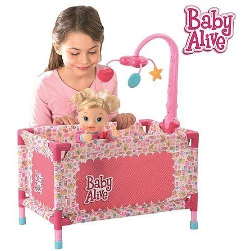 Baby Alive Clothes At Toys R Us Awesome Baby Alive Clothes And Accessories Home Design Inspiration