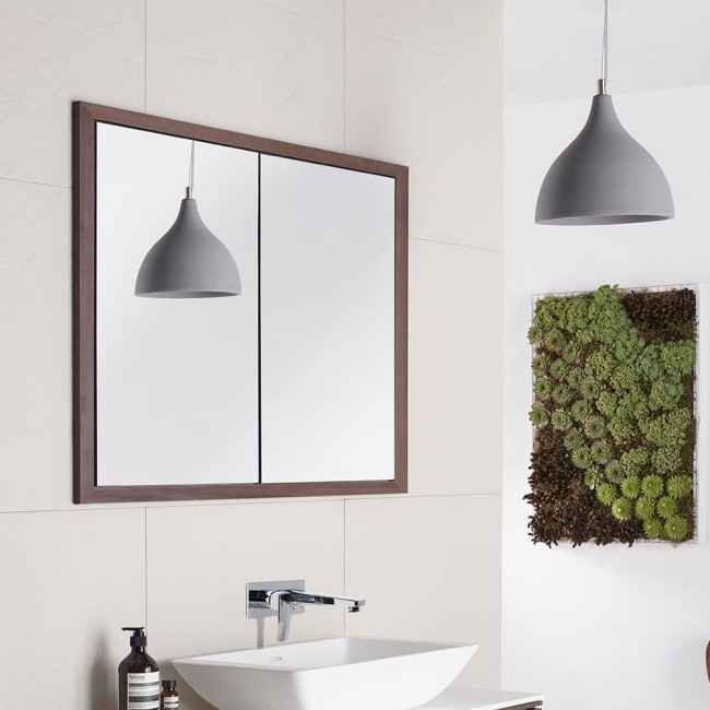 Mirror Cabinets Recessed Cabinet, Recessed Mirror Cabinet For Stud Walls