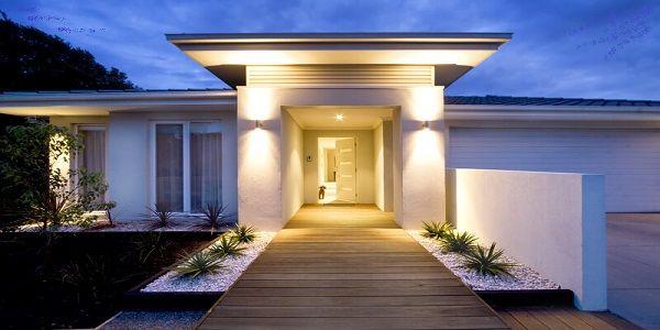Exterior Home Designs with Exterior Home Design Types and Exterior Home Entry Design also Exterior Home Remodel Design as well as the Home Exterior Design Models