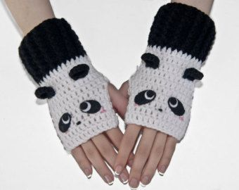 Knitting Pattern For Koala Bear Mittens : 1000+ images about Crochet on Pinterest Free crochet hat patterns, Free pat...
