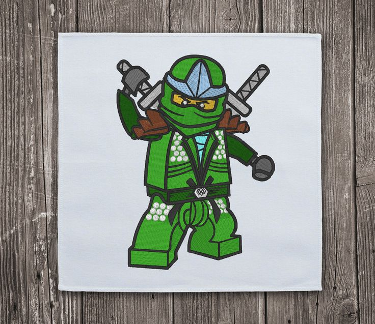 12 best ninja way images on Pinterest Lego ninjago, Masteru0027s - copy lego ninjago shadow of ronin coloring pages