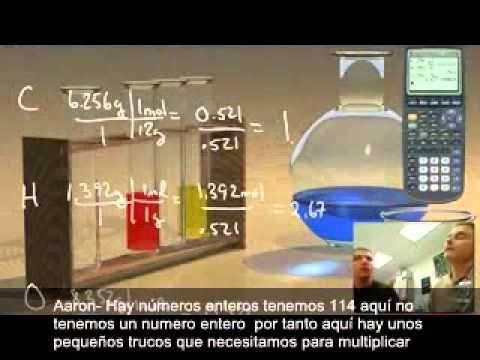 flipped classroom subtítulos en castellano