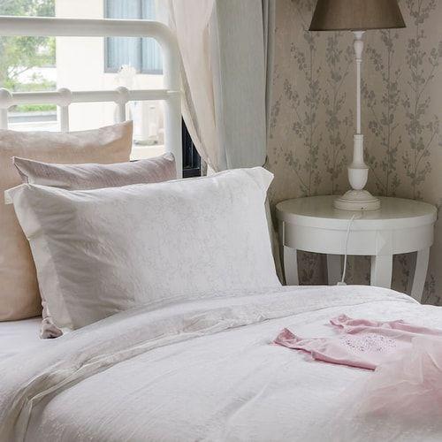 Misure del #letto singolo: meglio standard o over size?