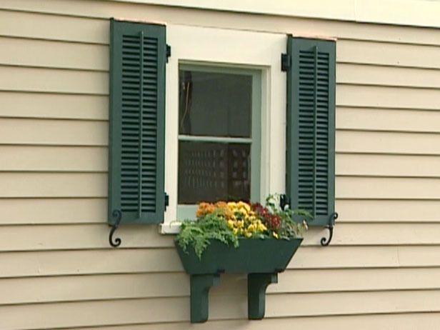 Exterior Window Ideas 66 best exterior paint and trim ideas images on pinterest