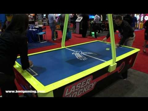 42 best air hockey tables air hockey machines images on pinterest great american laser hockey commercial air hockey table bmigaming great american greentooth Choice Image