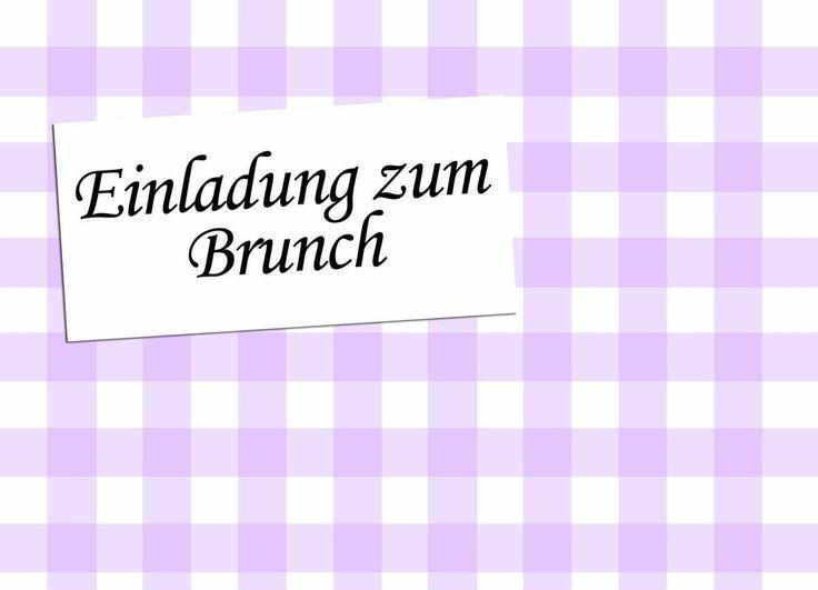 einladungskarten geburtstag : einladungskarten selbst gestalten geburtstag kostenlos - Einladung Zum Geburtstag - Einladung Zum Geburtstag
