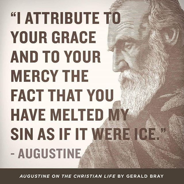 """WEBSTA @ christianity.quotes - """"For by grace are ye saved through faith"""
