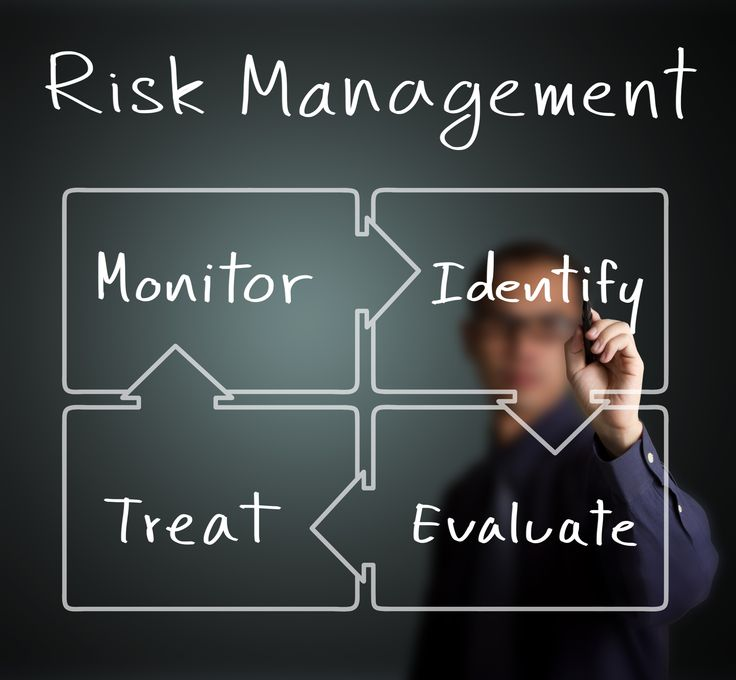 #Operationalriskevent aim is to identifying and comparing the elements of #operationalrisk capital systems at major global banks.
