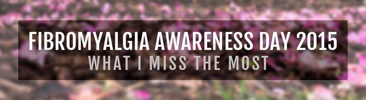fibromyalgia-awareness-day-2015