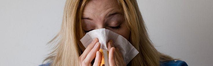 Turbo-verkoudheid is mogelijk. Deze Finse studie laat zien hoe - http://www.ninefornews.nl/turbo-verkoudheid-mogelijk-finse-studie/