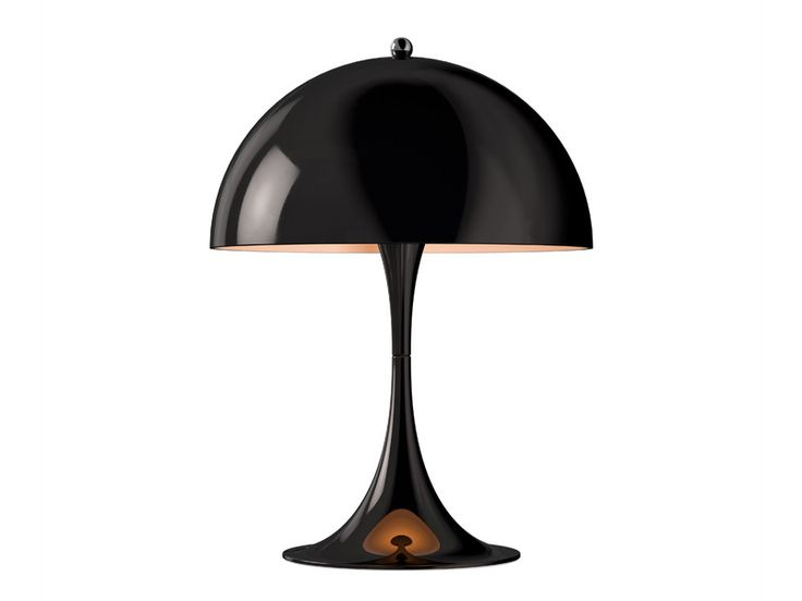 100 best Table lamps images on Pinterest