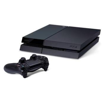 [Walmart] Console PlayStation 4 500GB - 1499,99 em 9x sem juros - Marketplace