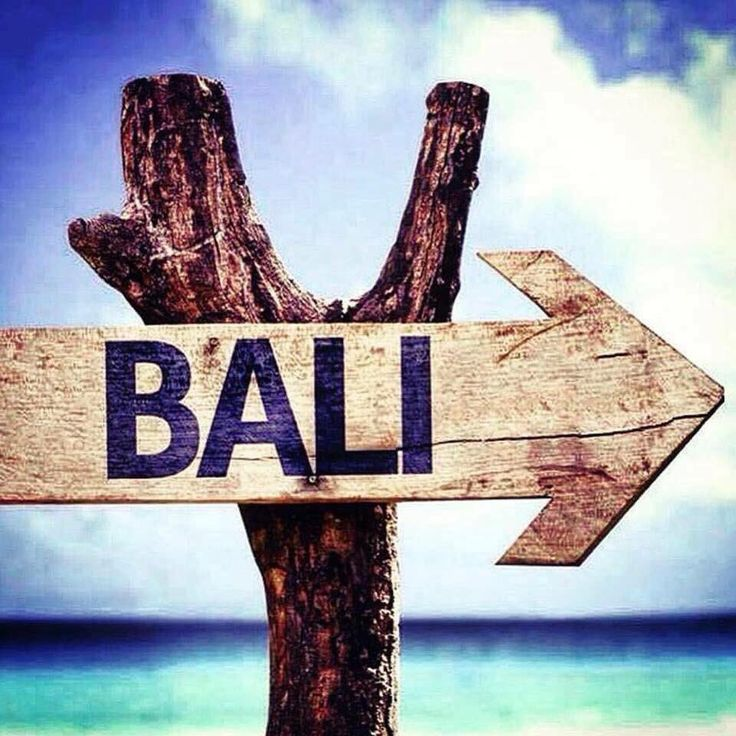 "bali-arrangements on Twitter: ""#Bali#Balvilla#Balirental#baliholiday#travelasia#baliaccomodation#baliisland#baliadvisor#travelbug#villabaliarrangements https://t.co/jgpdJF6WQu"""