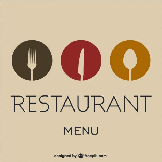 Best images about restaurant logos on pinterest free