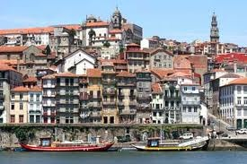 Visit Porto, Portugal: Healthcare System, Portugal Second, Favorite Places, 25 Country, Second Cities, Porto Portugal 1, Travel, Oporto Portugal, Visit Porto