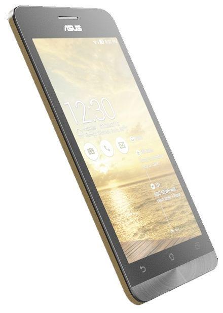 Подробные характеристики смартфона ASUSZenfone 5 A501CG 8Gb, отзывы покупателей, обзоры и обсуждение товара на форуме. Выбирайте из более 1предложения в проверенных магазинах.