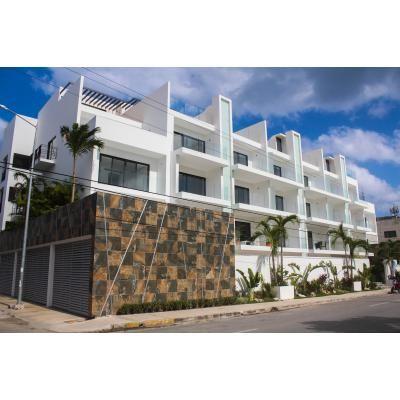 Calle 38 departamentos nuevos con cocina equipada a la venta en Playa del Carmen http://playadelcarmen.anunico.com.mx/anuncio-de/departamento_casa_en_venta/calle_38_departamentos_nuevos_con_cocina_equipada_a_la_venta_en_playa_del_carmen-31992823.html