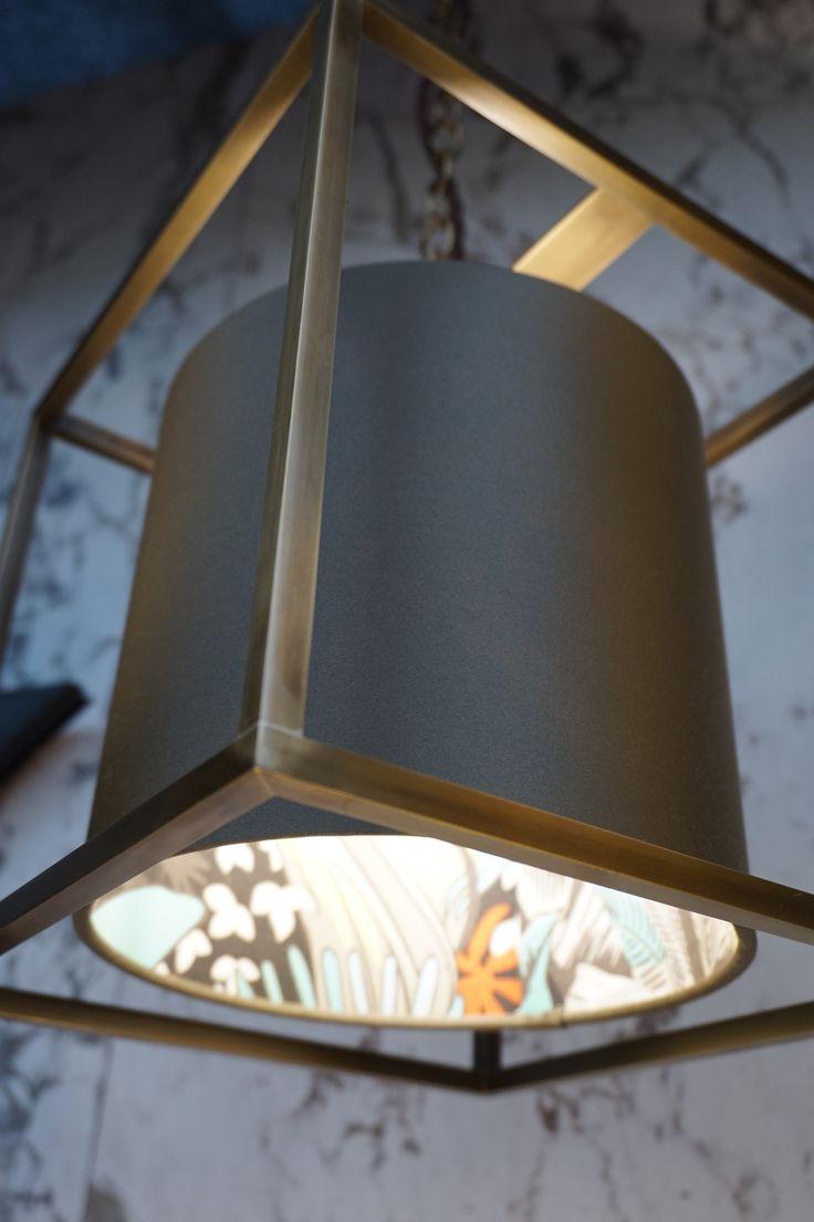 Light Fixtures, Chandeliers, Rest, Lamps, Lightbulbs, Chandelier Lighting,  Chandelier, Light Fittings, Lights