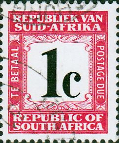 South Africa 1967 Postage Due D59 Fine Used SG D59 Scott J61 Condition Fine Used Only one post charge applied on multipule purchases Details Quality