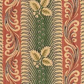 Reproduction Fabrics - Civil War Era, 1850-1880 > fabric line: Civil War Ladies