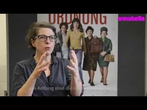 «Die göttliche Ordnung»: Sind Frauen heute gleichberechtigt?