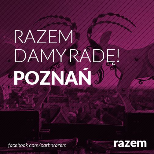 Razem
