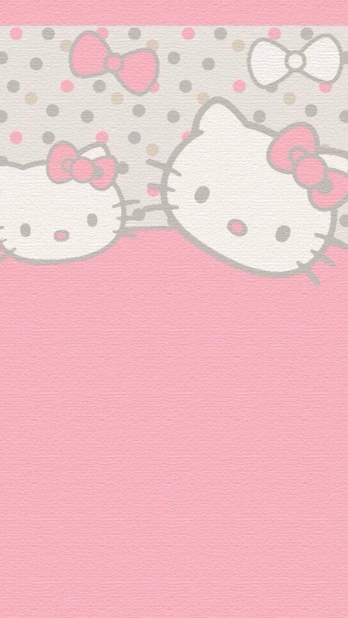 Hello Kitty Whatsapp Wallpaper Hello Kitty Wallpaper Hello Kitty Backgrounds Hello Kitty Pictures