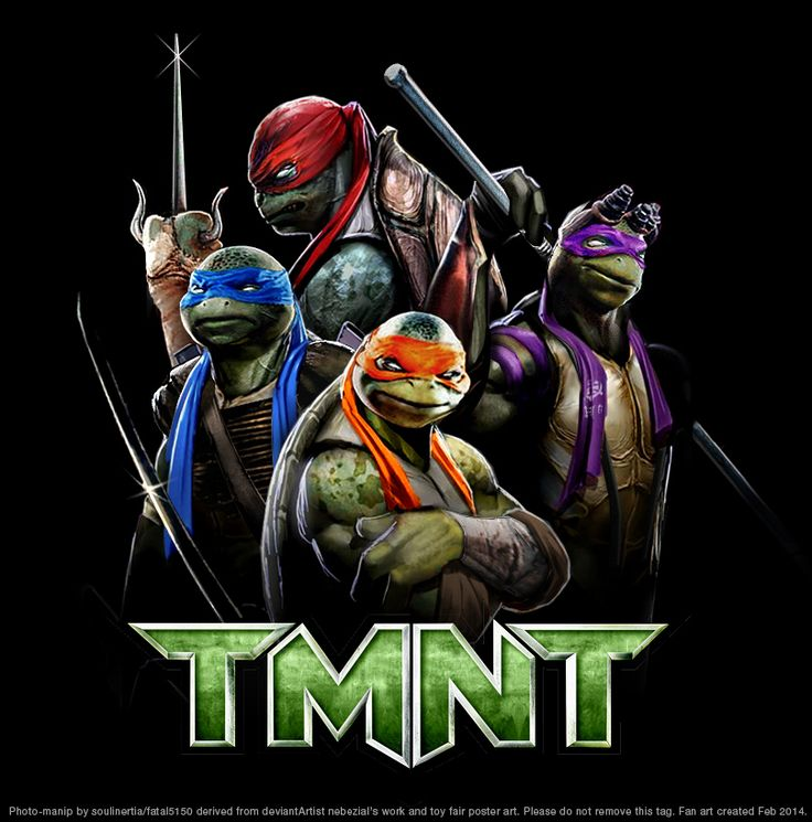Ninja Turtles Wallpaper: Teenage Mutant Ninja Turtles - Google Search