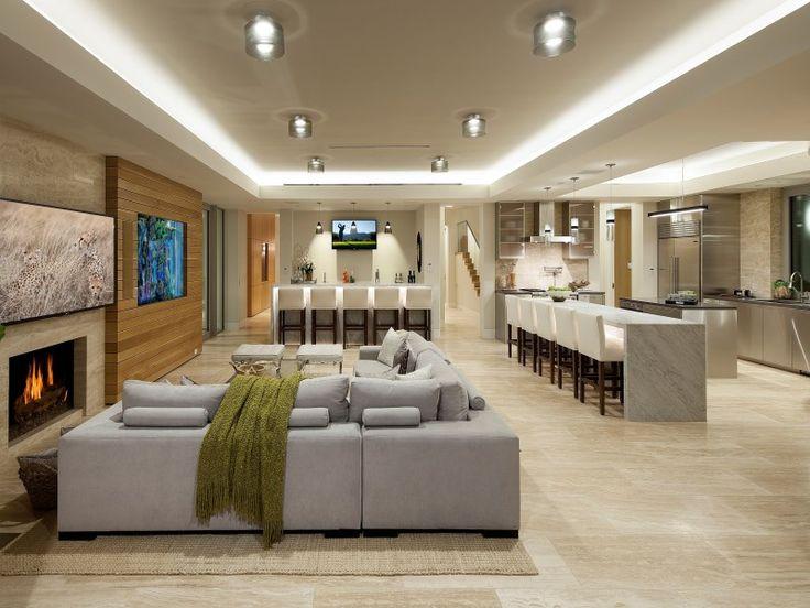 Coastal Cool Naples Florida Inspired Home Decor Home Decor Naples Fl Inspired Pinterest Florida Decorazioni E Casa
