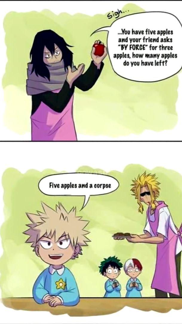 Bnha Memes My Hero Academia Manga Boku No Hero Academia Funny My Hero Academia Episodes