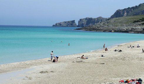 http://www.seemallorca.com/beaches/cala-mesquida-beach-mallorca-cala-ratjada-664480