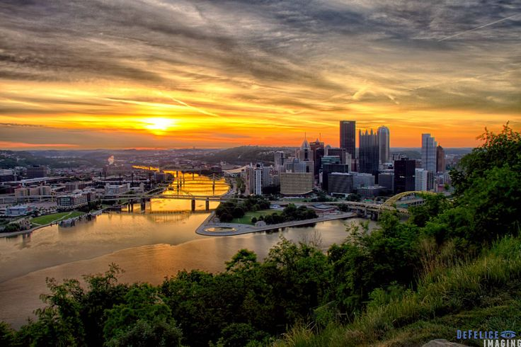 Pittsburg, Pittsburg, California - Planning a trip to Pittsburgh? Here are 5 Must-See Places that you should definitely add to your itinerary! http://www.buggl.com/5-must-see-places-pittsburgh-451/overview